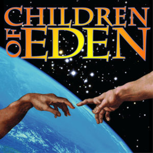 Children of Eden: A Celebration of Creation