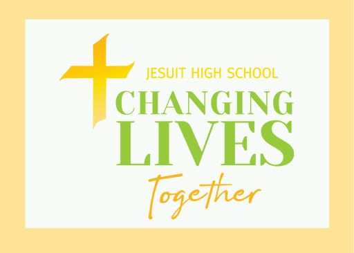 Join Us for Our Changing Lives Together Virtual Event this Saturday, May 8